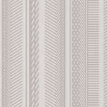 Arte Vanguard Traverse 93582 Behang