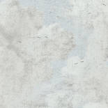 AS Creation History of Art 376491 Behang