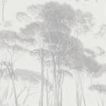 AS Creation History of Art 376513 Behang