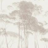 AS Creation History of Art 376514 Behang