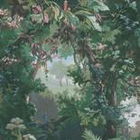 AS Creation History of Art 376521 Behang