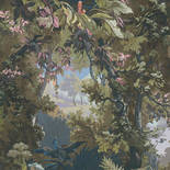 AS Creation History of Art 376522 Behang