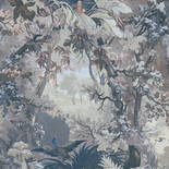 AS Creation History of Art 376523 Behang
