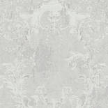 AS Creation History of Art 376531 Behang