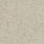 AS Creation Metropolitan Stories 2 379042 Behang