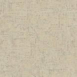 AS Creation Metropolitan Stories 2 379043 Behang
