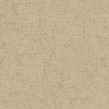 AS Creation Metropolitan Stories 2 379044 Behang
