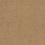 AS Creation Metropolitan Stories 2 379045 Behang