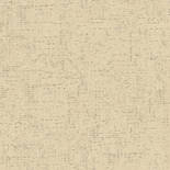 AS Creation Metropolitan Stories 2 379046 Behang