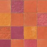 AS Creation New Walls 374065 Behang