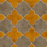 AS Creation New Walls 374212 Behang