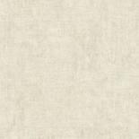 AS Creation New Walls 374234 Behang