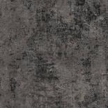AS Creation New Walls 374256 Behang