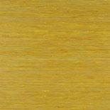 Behang Arte Akoya AKA2201