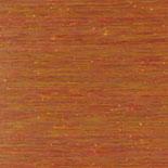 Behang Arte Akoya AKA2202