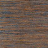 Behang Arte Akoya AKA2203