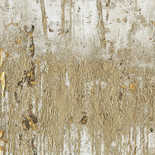 Behang Arte Antarès ANT111