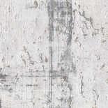 Behang Arte Antarès ANT210