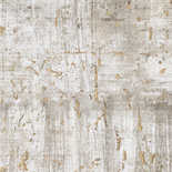 Behang Arte Antarès ANT231