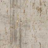 Behang Arte Antarès ANT232