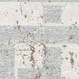 Behang Arte Antarès ANT310