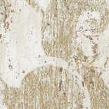 Behang Arte Antarès ANT411