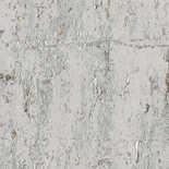 Behang Arte Antarès ANT501