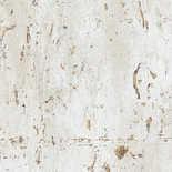 Behang Arte Antarès ANT511