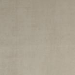 Behang Arte Antelope Argile 17008