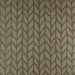 Behang Arte Antelope Argile Knit 17022