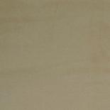 Behang Arte Antelope Chamois 17000