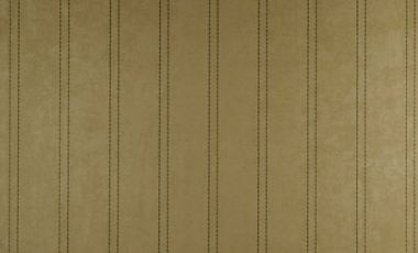 Behang Arte Antelope Hemp Stripe 17043