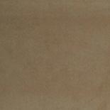 Behang Arte Antelope Kraft Paper 17002