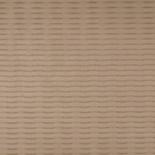 Behang Arte Antelope Kraft Paper Pleat 17060