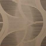 Behang Arte Antelope Kraft Paper Print 17051