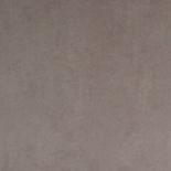 Behang Arte Antelope Rose Clay 17006