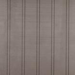 Behang Arte Antelope Rose Clay Stripe 17041