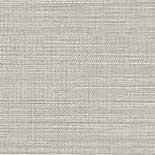 Behang Arte Avalon 31501 Marsh