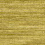 Behang Arte Avalon 31502 Marsh