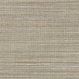 Behang Arte Avalon 31503 Marsh