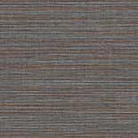 Behang Arte Avalon 31504 Marsh
