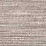Behang Arte Avalon 31505 Marsh