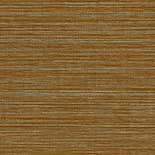 Behang Arte Avalon 31510 Marsh