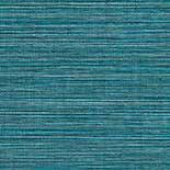 Behang Arte Avalon 31511 Marsh