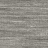 Behang Arte Avalon 31512 Marsh