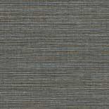 Behang Arte Avalon 31516 Marsh