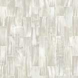 Behang Arte Avalon 31521 Gazelle