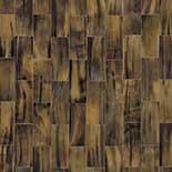 Behang Arte Avalon 31523 Gazelle
