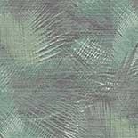 Behang Arte Avalon 31550 Shield