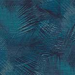 Behang Arte Avalon 31553 Shield